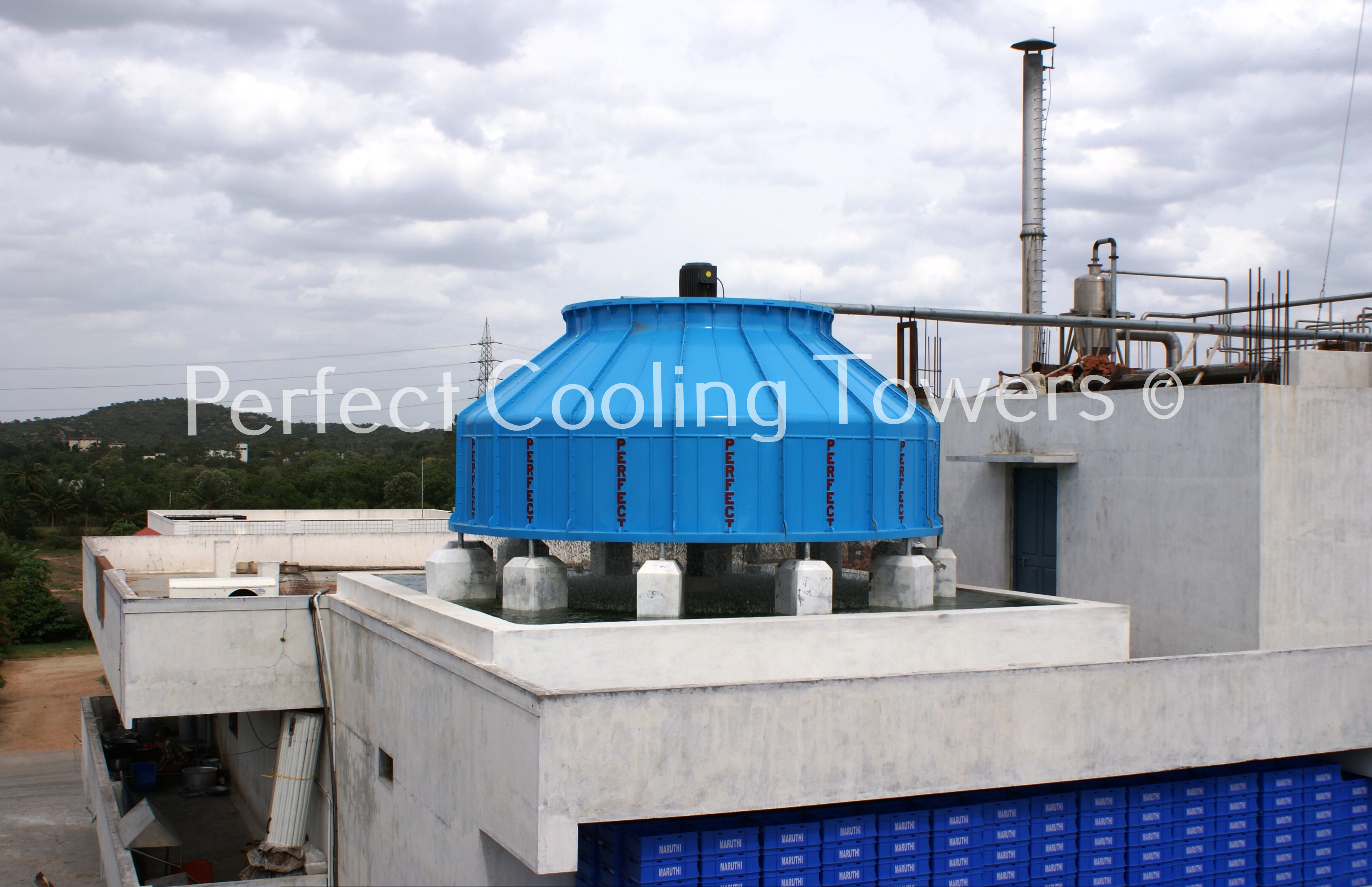 Cooling tower manufacturer in bangalore dating. dating a lister kim game map.